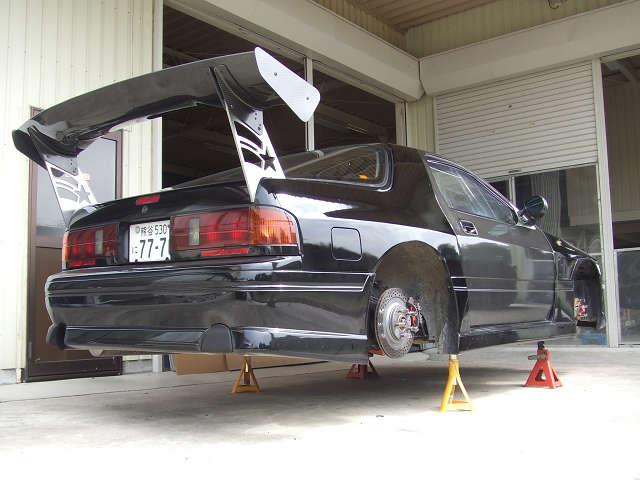 20020313-1.jpg