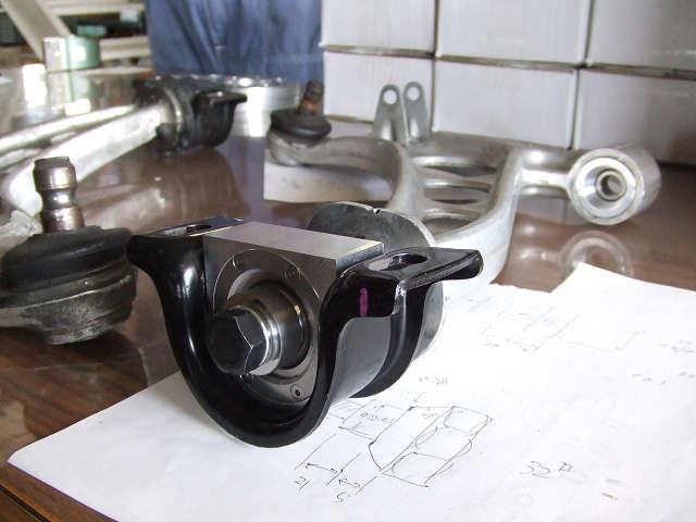 20020314-1.jpg
