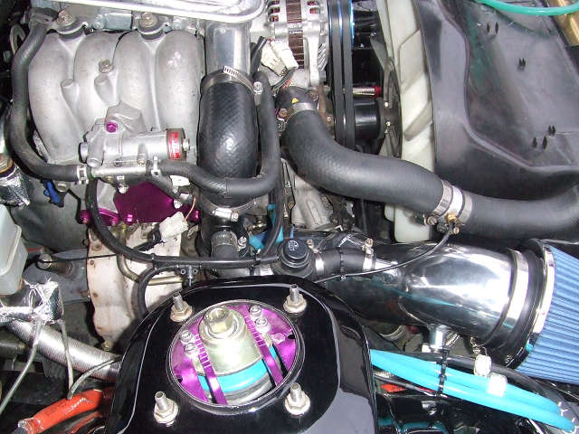 20020316-3.jpg