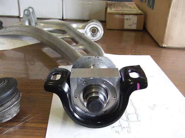 20040612-1.jpg